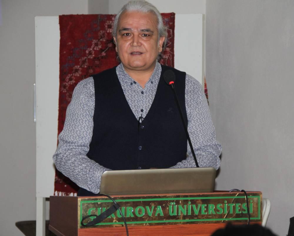 Suriye'de Türk Varlığı