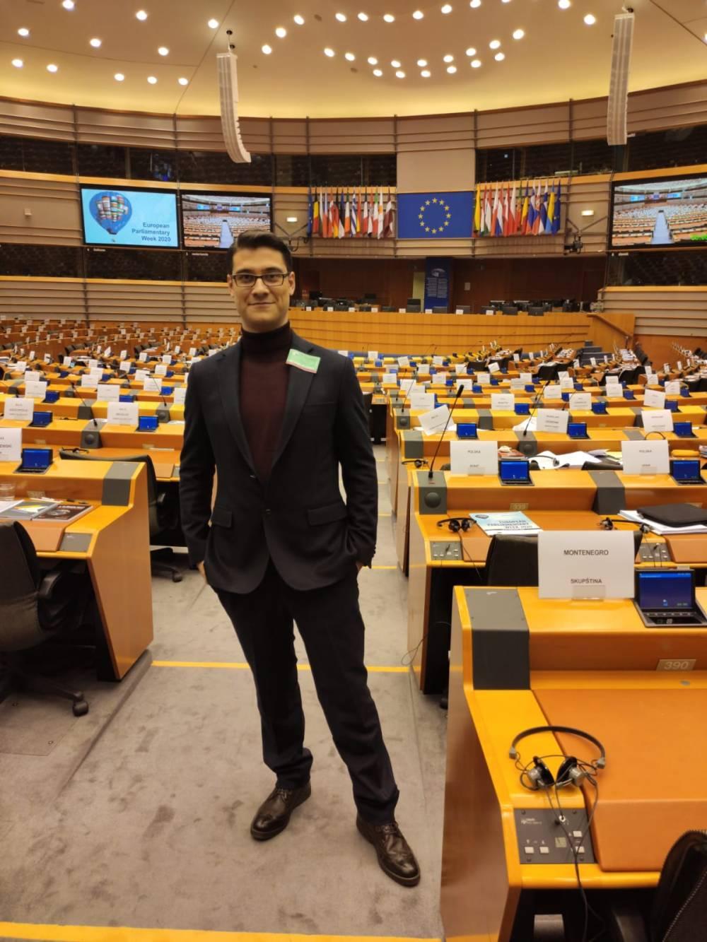 Türkiye 2050 Hesaplayıcısı: İklim Politikası Diyaloğunun Desteklenmesi Çalıştayı Tamamlandı