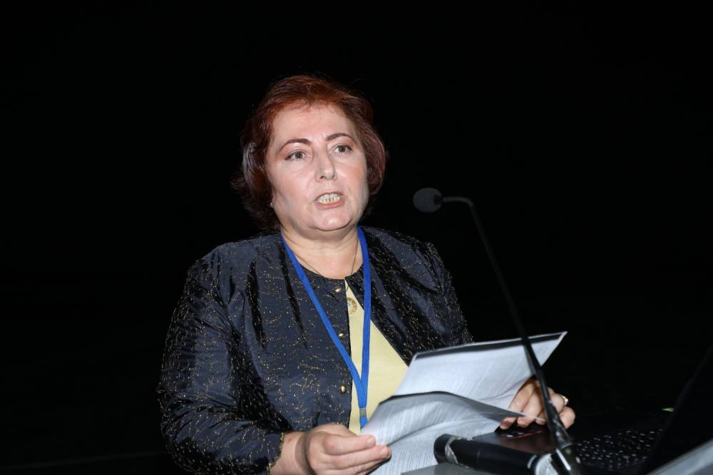 Uluslararası Diller Kongresi Çukurova Üniversitesi Ev Sahipliğinde Gerçekleştirildi